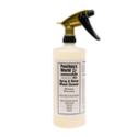 Poorboy's World Spray and Rinse Wheel Cleaner