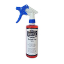 Poorboy's World Surface Prep Spray