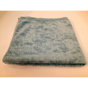 Poorboy's World Velvet Smooth Glass Towel