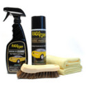 RaggTopp ULTIMATE Fabric Convertible Top Care Kit