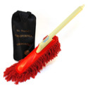 The Original California Duster – Plastic Handle