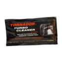Tornador Turbo Cleaner Enzyme Super Concentrate
