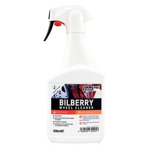 Valet Pro Bilberry Wheel Cleaner 500ml