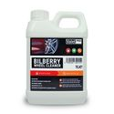 Valet Pro Bilberry Wheel Cleaner 1 Litre
