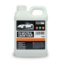 Valet Pro Snow Foam - PH Neutral 5 Litre