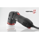 Vertool 12e Mini Dual Action Polisher