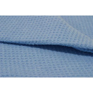 Poorboy's World Drying Towel - Microfibre Waffle Weave