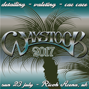 Waxstock? We Are There!