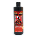 Wolfgang Deep Gloss Paint Sealant (2 Sizes)