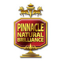 Pinnacle Natural Brilliance