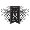 Pinnacle Black Label