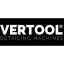 Vertool