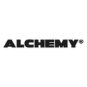 Alchemy Car Care